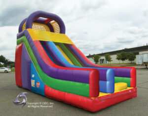 18ft Slide web 02