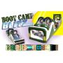 Boot Camp Blitz