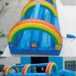 Dual-Surf-N-Slide-resized