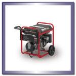 Generators - Small