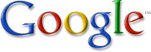 Google_logo-300x105