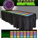 Money-Wheel resized